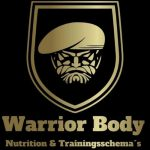 Warrior body